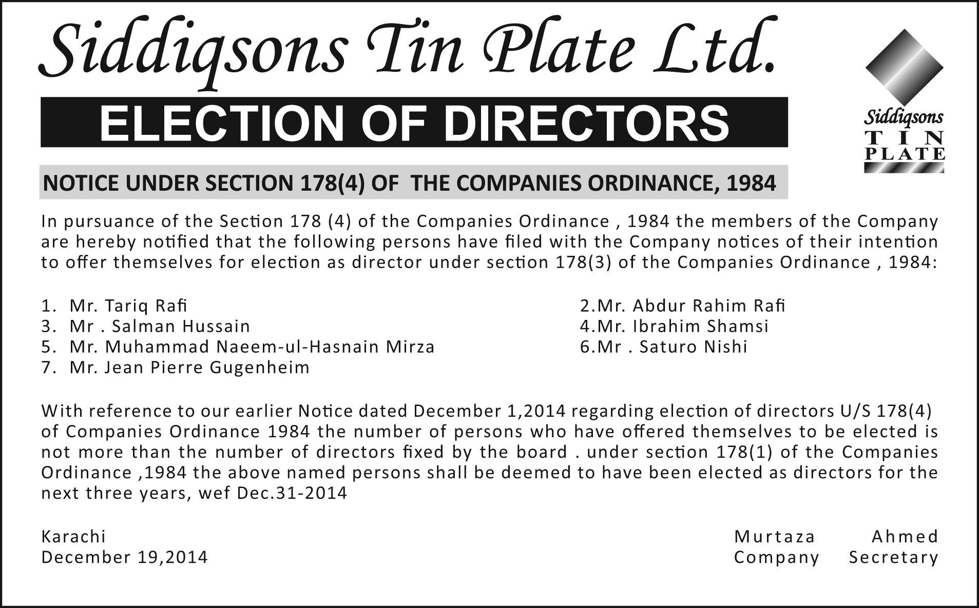 Paints :: Siddiqsons Tinplate LTD