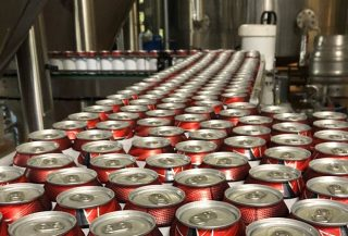 Dark-Star-gets-new-canning-line_wrbm_large