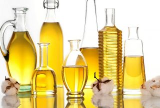Vegetable-Oils-1024x786